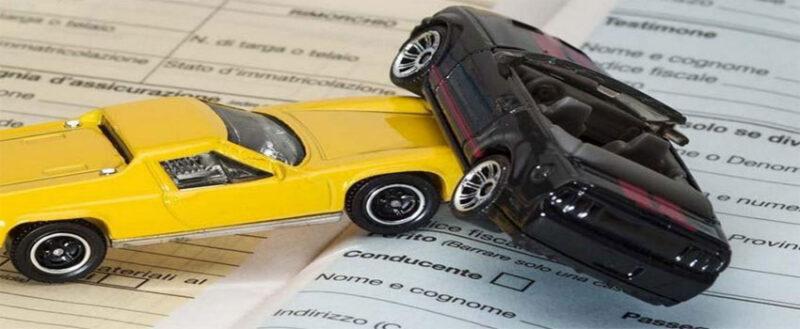Assicurazione non paga sinistro stradale: come muoversi?
